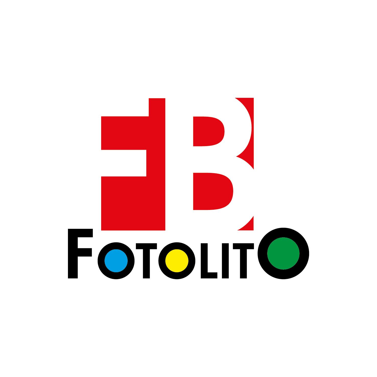 Fotolito FB